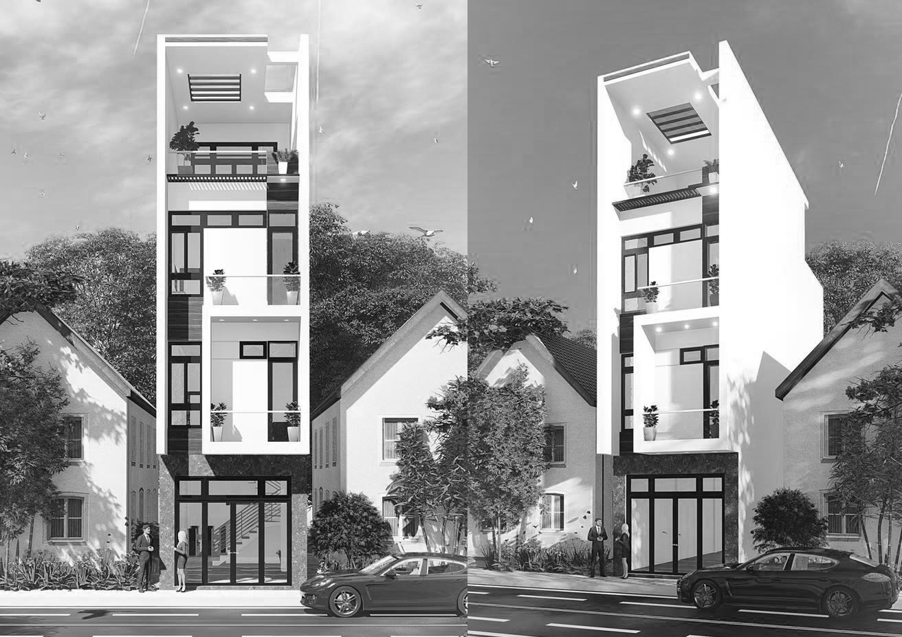 khoa hoc revit architecture cap toc giá rẻ tại gò vấp