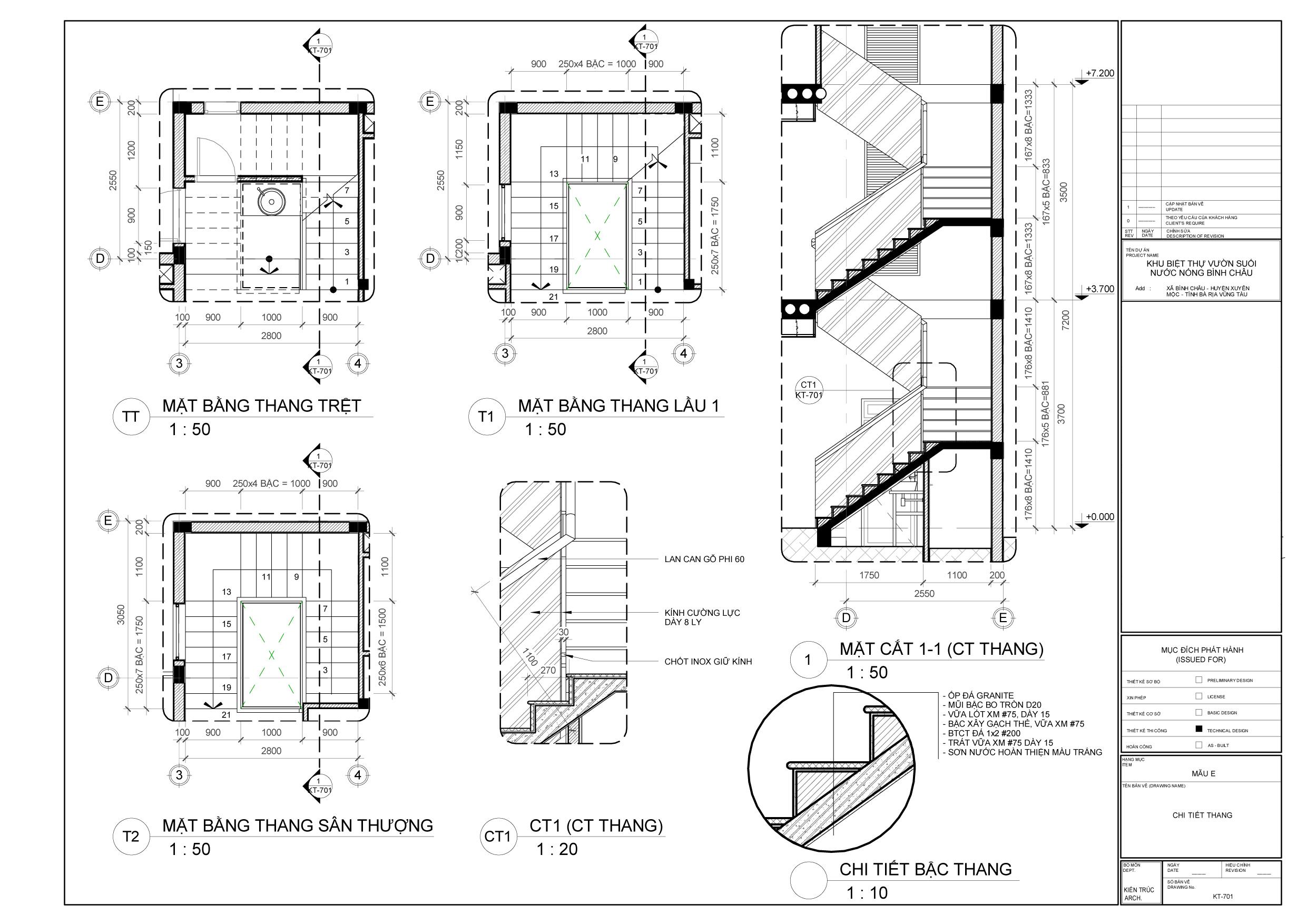 lop hoc revit architecture chuyên sâu tại gò vấp