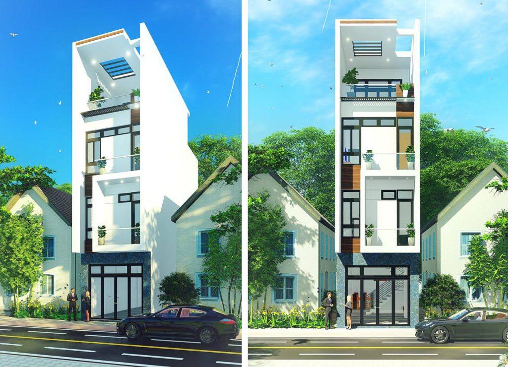 Lớp học Revit Architecture cơ bản & nâng cao uy tín tại quận Gò Vấp