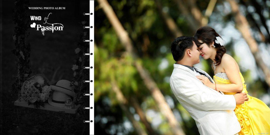 dạy kèm thực hành khóa photoshop ảnh cưới uy tin tai gò vấp