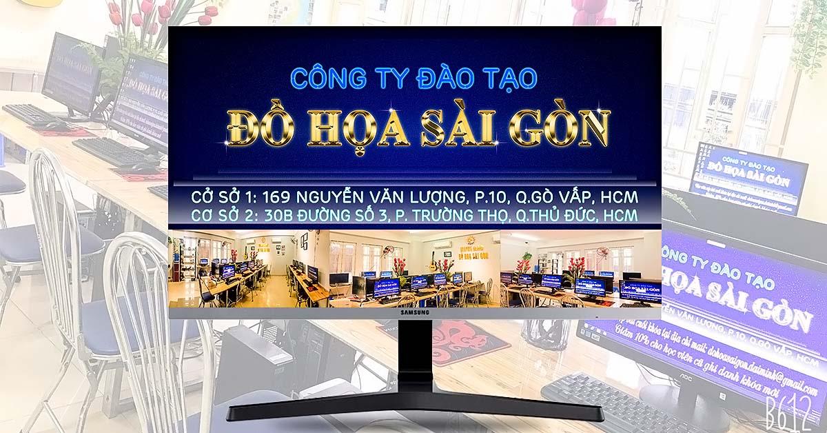 dohoasaigon.com