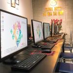 Khóa học thiết kế đồ họa 2d - 3d chuyên nghiệp tại tp.hcm